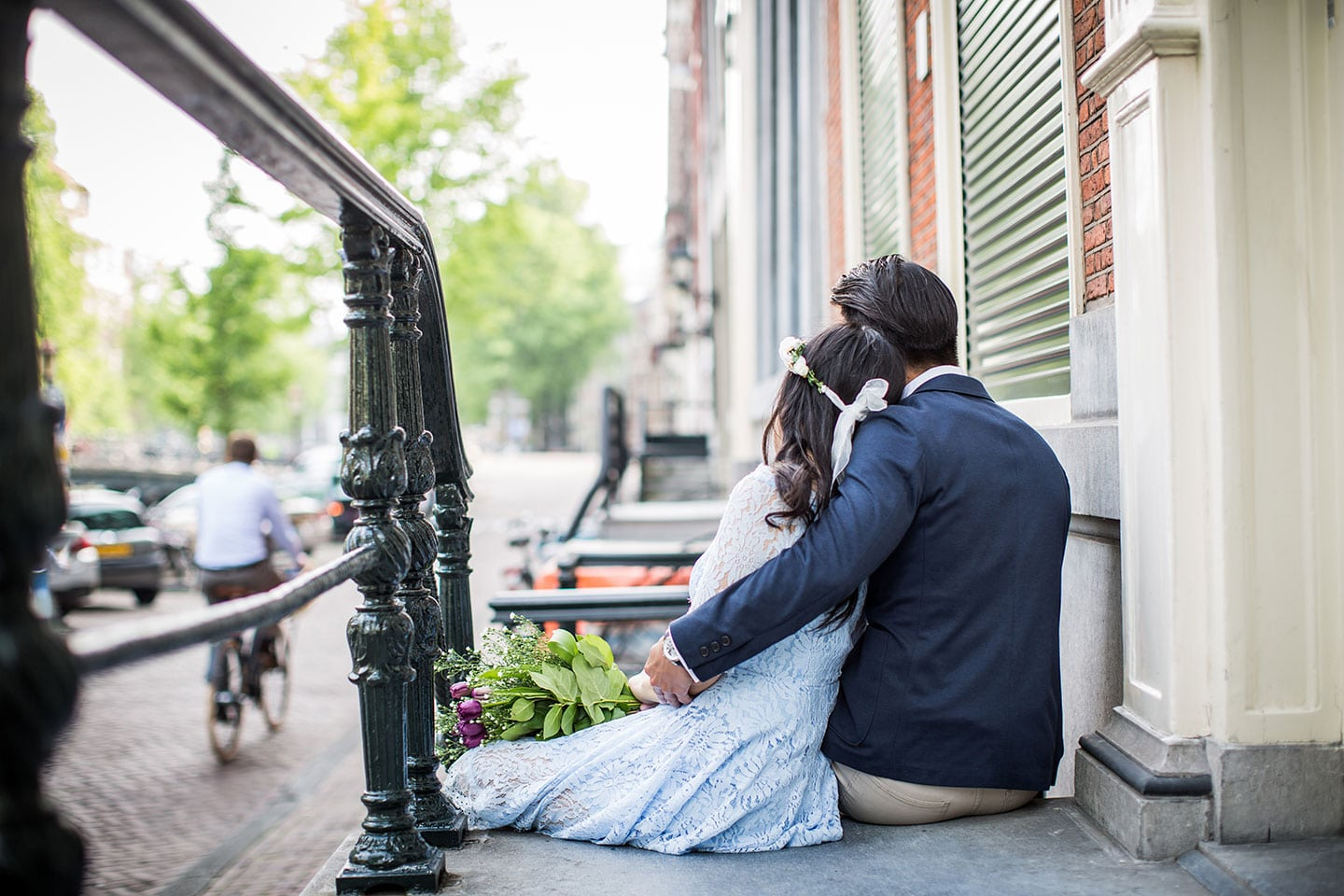 14-prewedding-photography-amsterdam