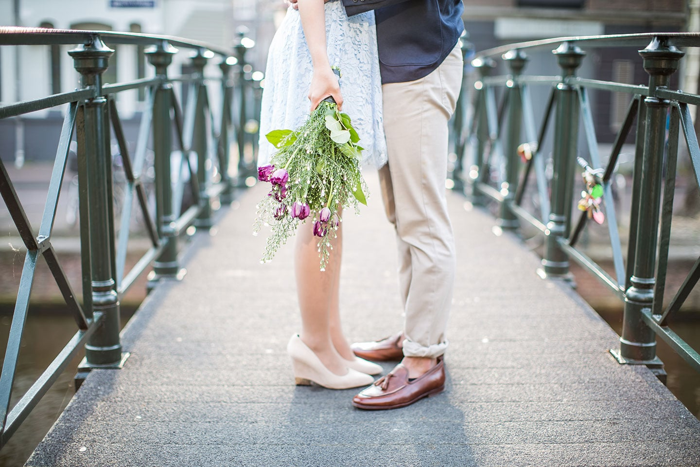15-prewedding-amsterdam-netherlands
