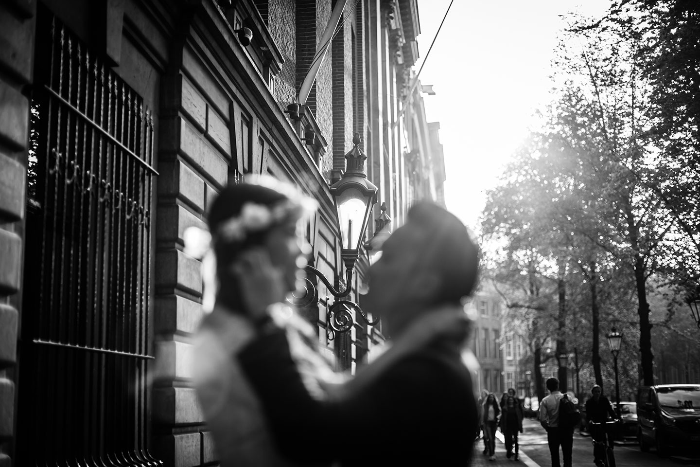 16-prewedding-photographer-amsterdam