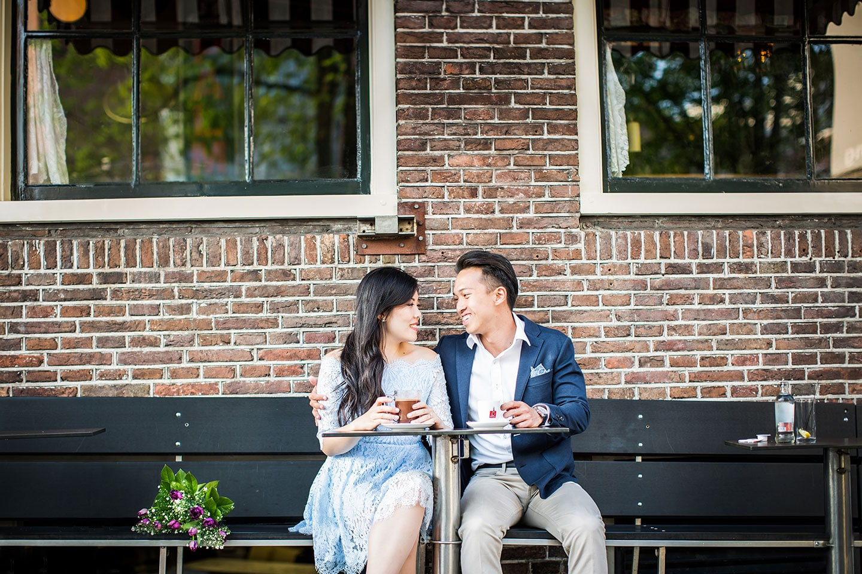22-prewedding-amsterdam