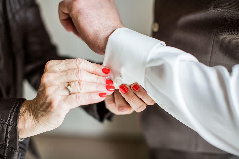 03-Den-Bosch-bruidsfotograaf