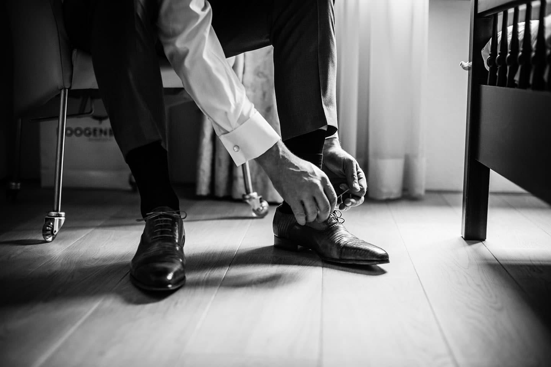 04-Den-Bosch-trouwfotograaf