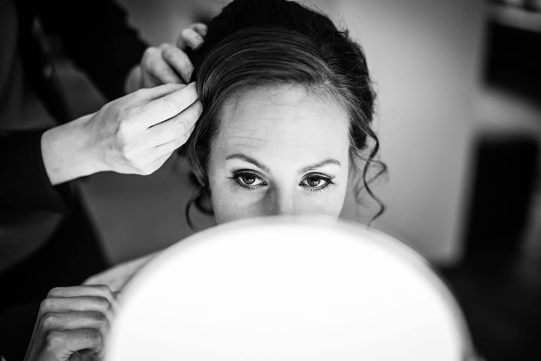 04-Eindhoven-bruidsfotograaf