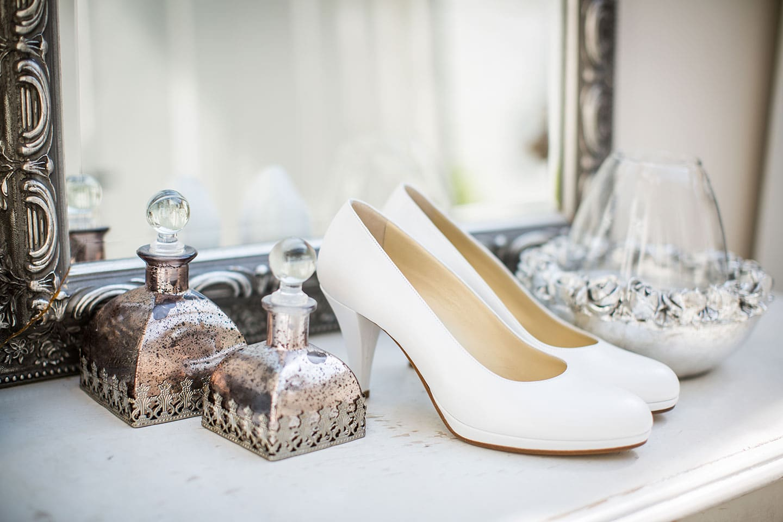 04-Kasteel-Montfoort-trouwfotograaf