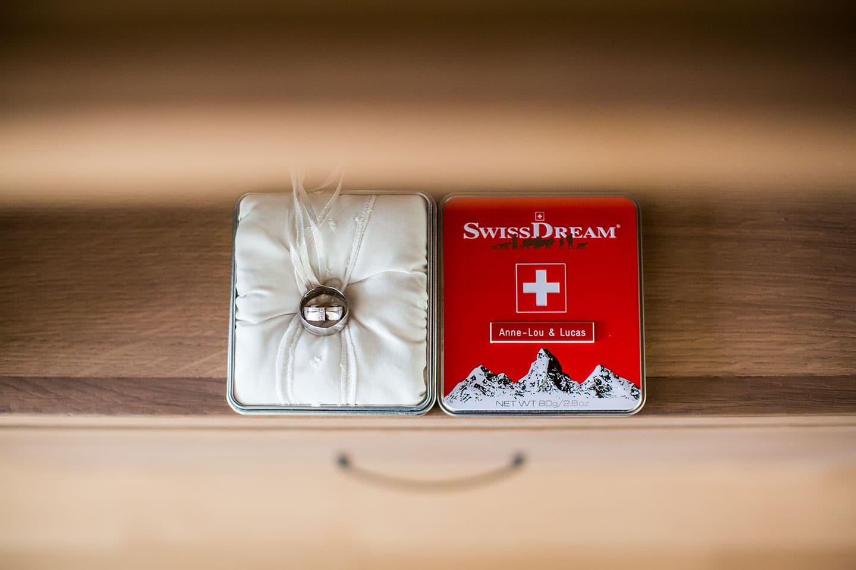 05-Den-Bosch-bruidsfotografie