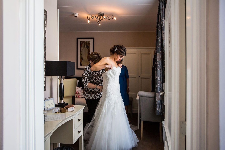 06-Kasteel-Montfoort-bruidsfotograaf