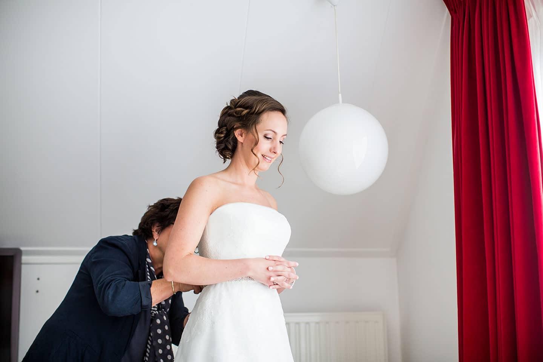 07-Tilburg-bruidsreportage