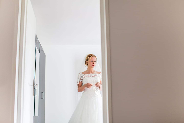 08-Den-Bosch-bruiloft
