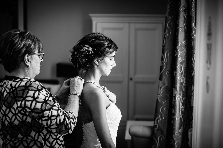 08-Kasteel-Montfoort-trouwfotograaf