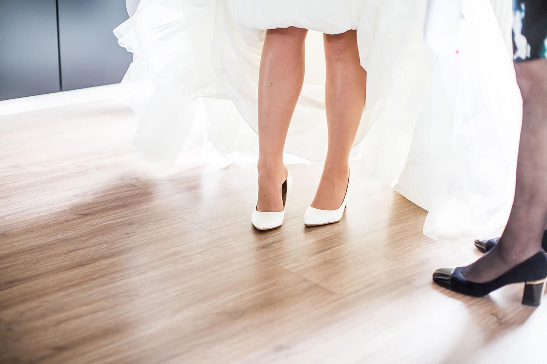 09-Den-Bosch-trouwfotografie