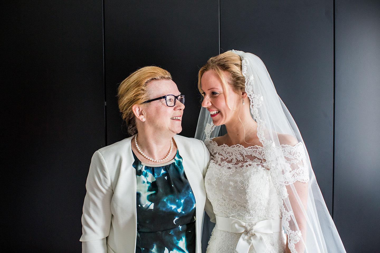 10-Den-Bosch-bruidsfotograaf