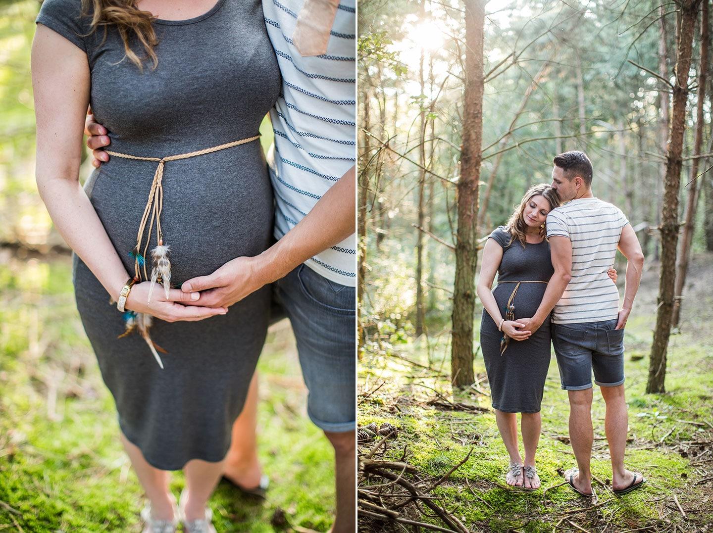 10-zwangerschapsfotografie-natuur-bellyshoot