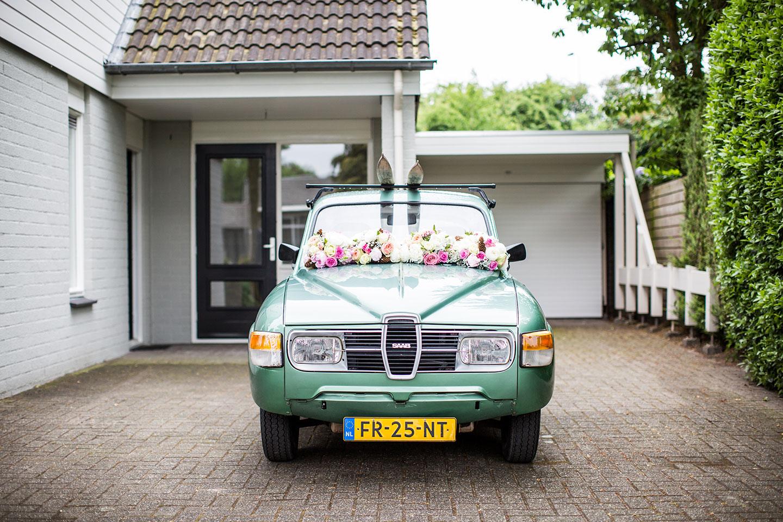 11-Den-Bosch-bruidsfotografie