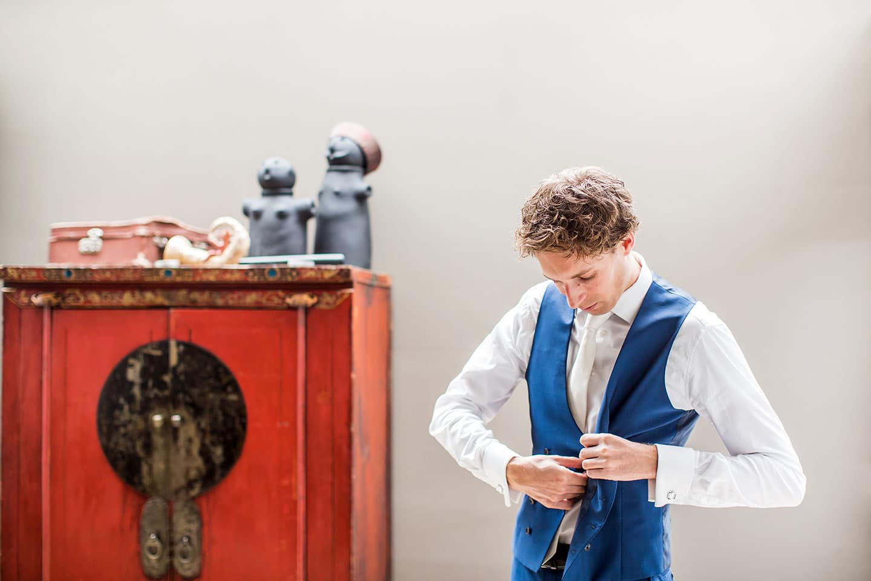 11-Den-Bosch-trouwfotograaf