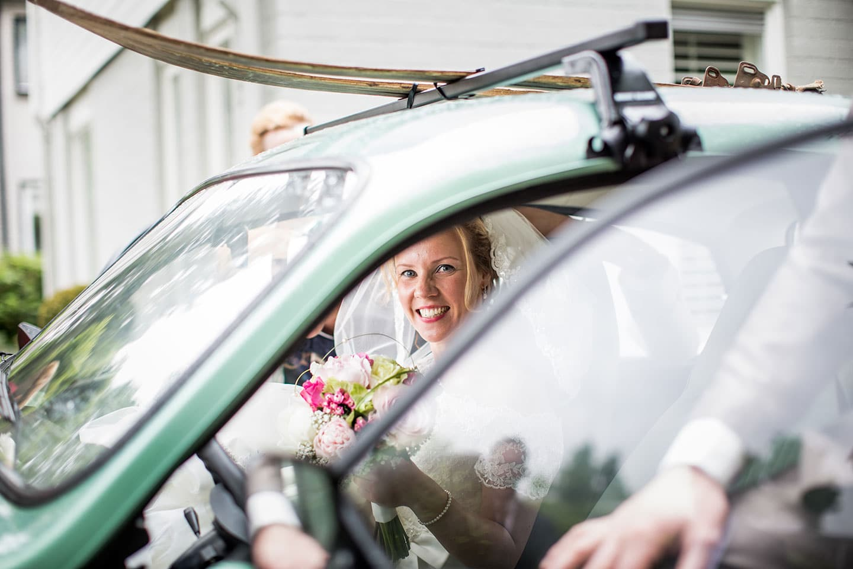 12-Den-Bosch-bruidsreportage