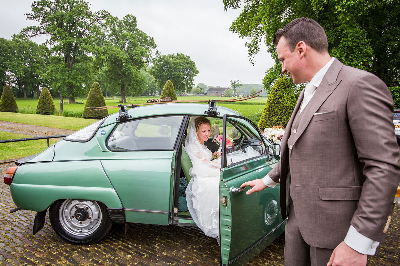 13-Kasteel-Heeswijk-bruidsfotograaf