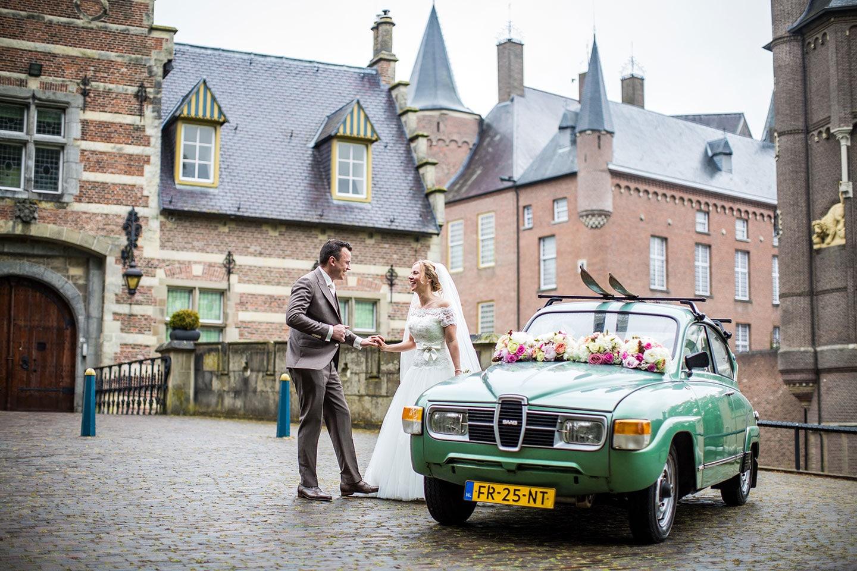 14-Kasteel-Heeswijk-bruidsfotografie