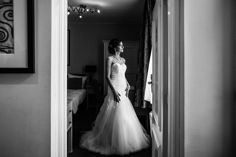 14-Kasteel-Montfoort-bruidsfotografie