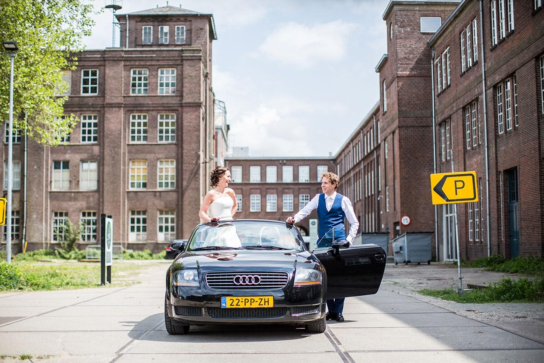 14-Leerfabriek-Oisterwijk-bruiloft