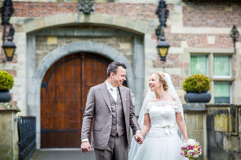 15-Kasteel-Heeswijk-bruidsreportage