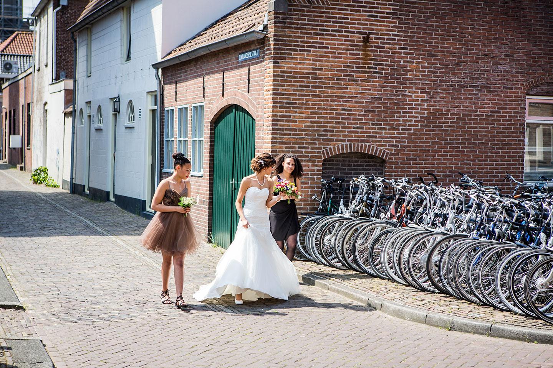 15-Kasteel-Montfoort-trouwfotograaf