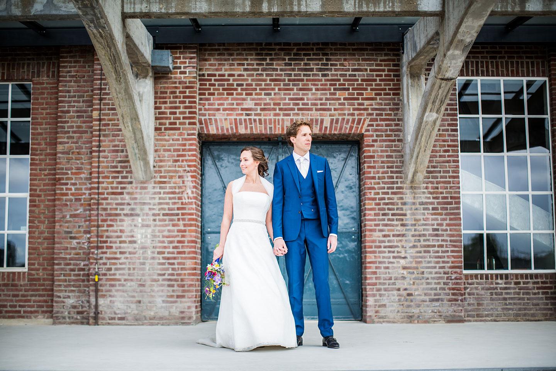 15-Leerfabriek-Oisterwijk-trouwfotograaf