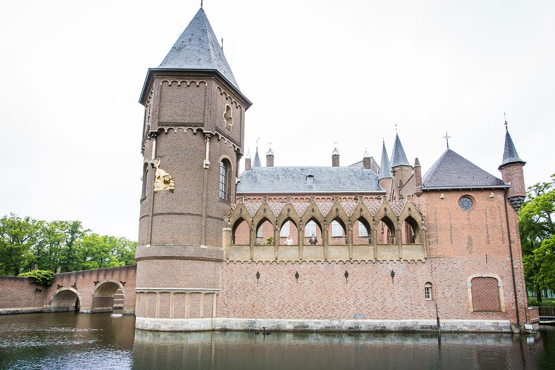 16-Kasteel-Heeswijk-bruidsfotografie