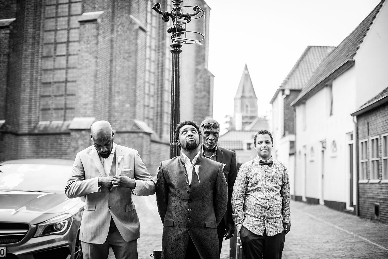 16-Kasteel-Montfoort-bruidsfotograaf