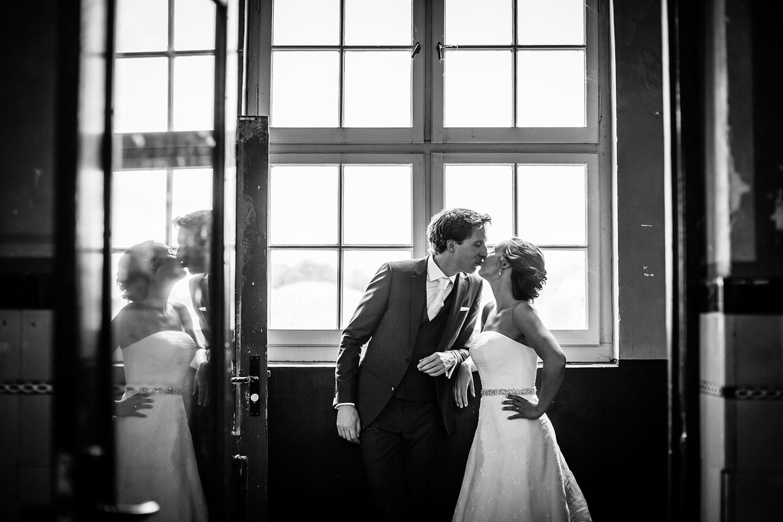 16-Leerfabriek-Oisterwijk-bruidsfotografie