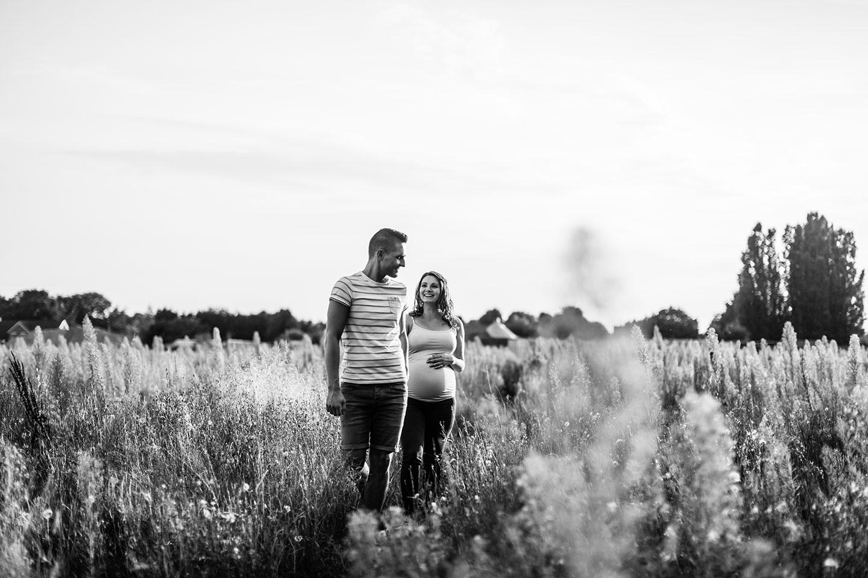 16-zwangerschapsfotografie-bellyshoot