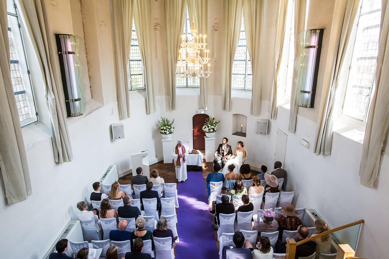 17-Kasteel-Montfoort-bruidsfotografie