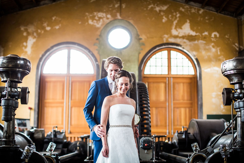 17-Leerfabriek-Oisterwijk-bruidsfotografie