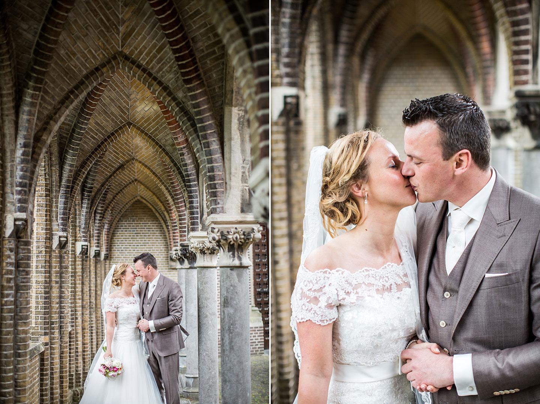 18-Kasteel-Heeswijk-bruidsfotograaf
