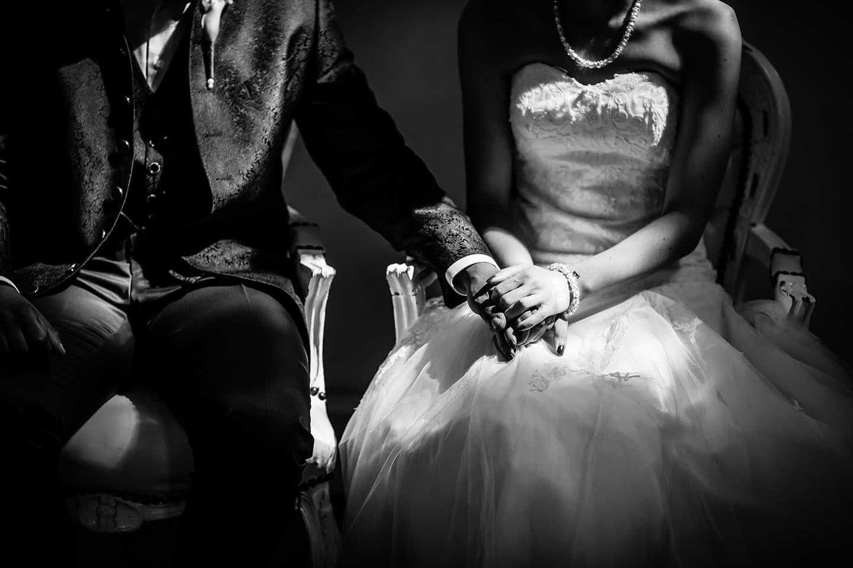 18-Kasteel-Montfoort-bruidsfotografie