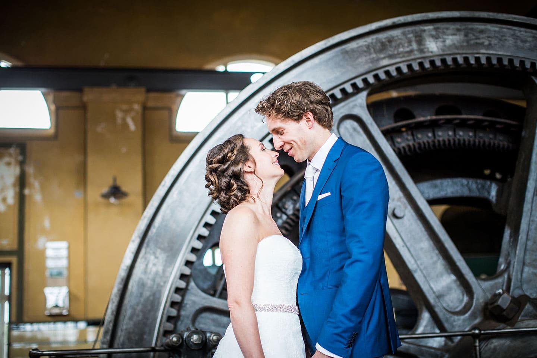 18-Leerfabriek-Oisterwijk-trouwfotograaf
