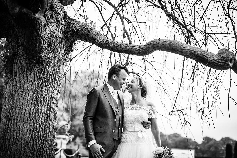 19-Kasteel-Heeswijk-trouwfotografie