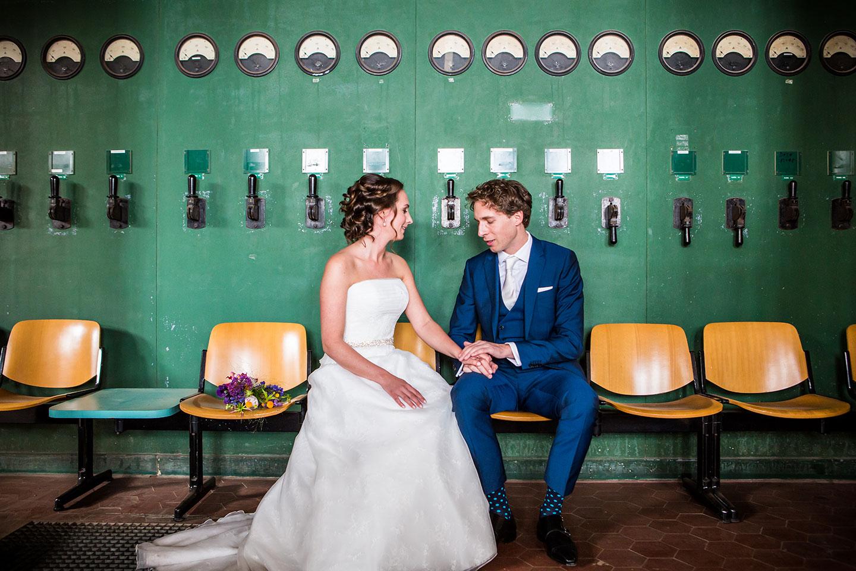 19-Leerfabriek-Oisterwijk-bruidsreportage