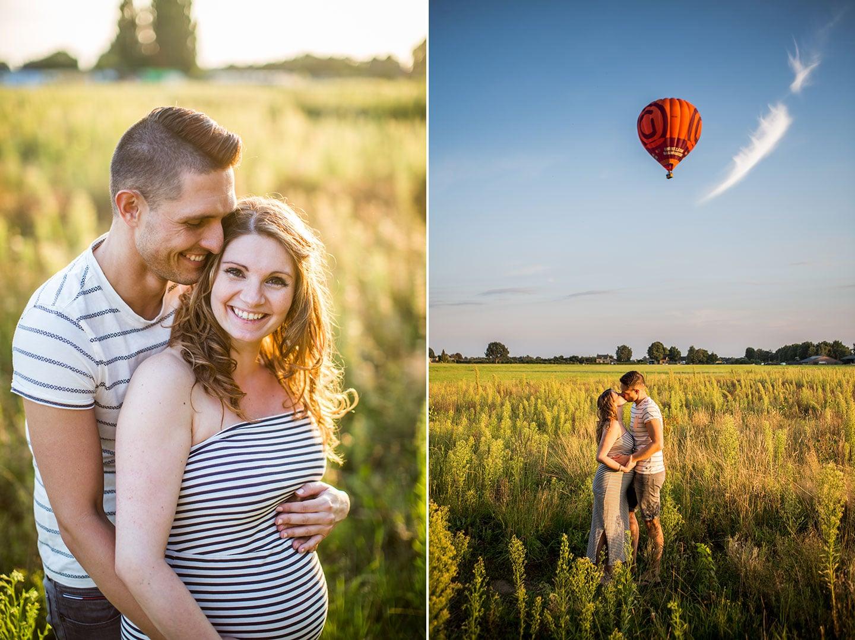 19-zwangerschapsfotografie-bellyshoot