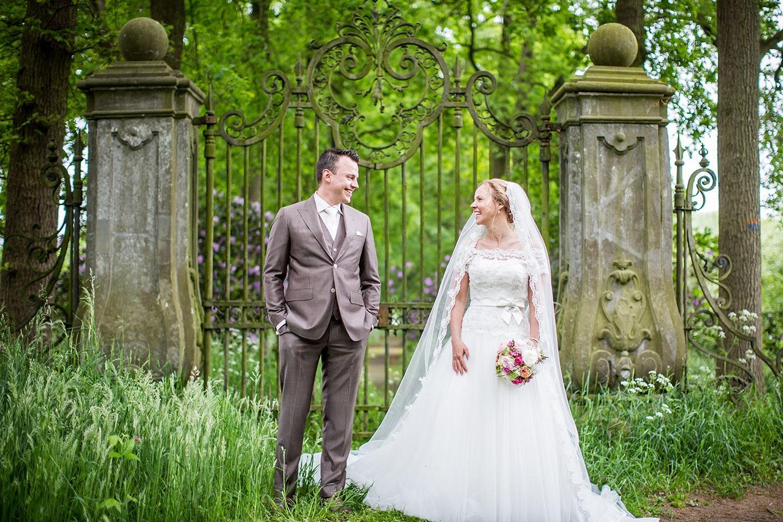 20-Kasteel-Heeswijk-trouwfotografie