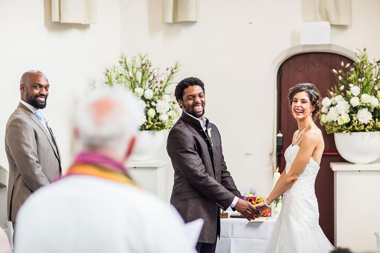 20-Kasteel-Montfoort-trouwfotograaf
