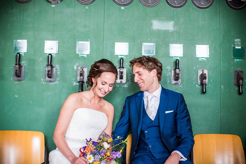 20-Leerfabriek-Oisterwijk-bruidsfotograaf