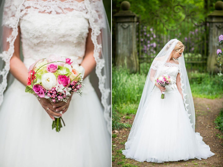21-Kasteel-Heeswijk-bruidsfotografie