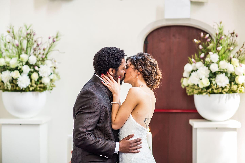 21-Kasteel-Montfoort-bruiloft