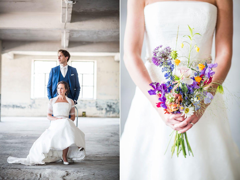 21-Leerfabriek-Oisterwijk-bruidsfotografie