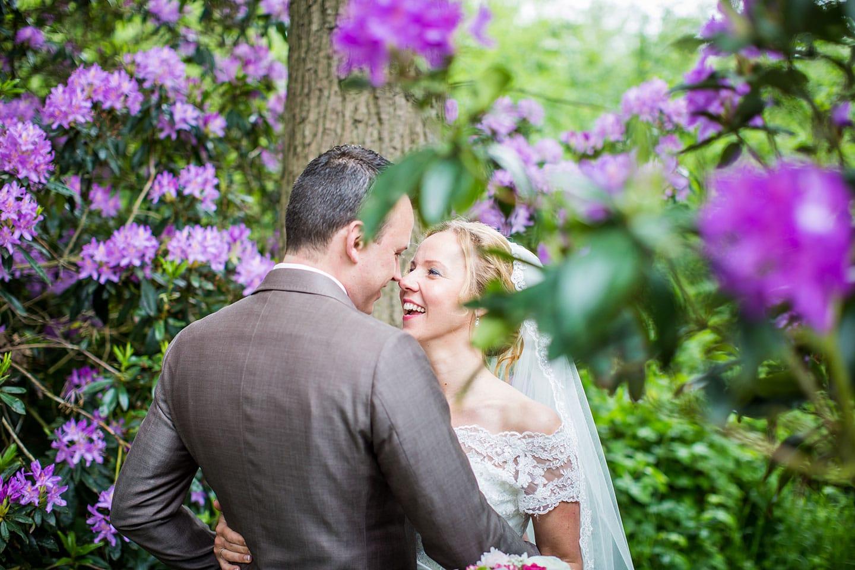 22-Kasteel-Heeswijk-bruidsreportage