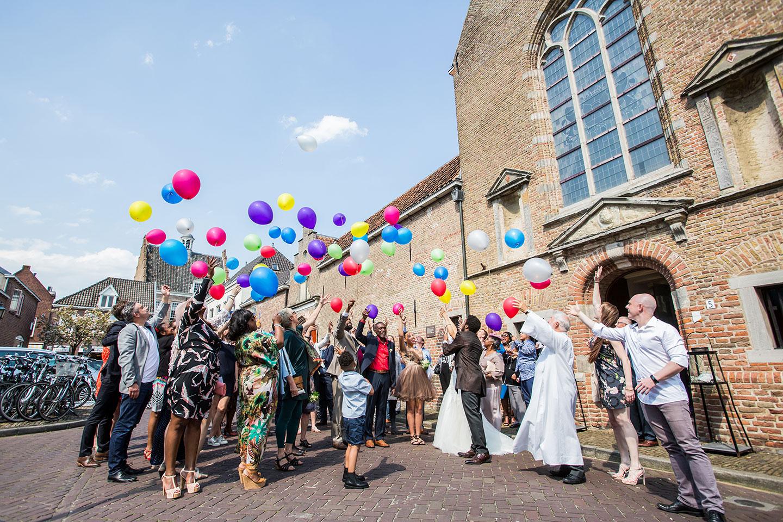 22-Kasteel-Montfoort-bruidsfotografie