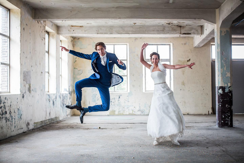 22-Leerfabriek-Oisterwijk-trouwfotografie