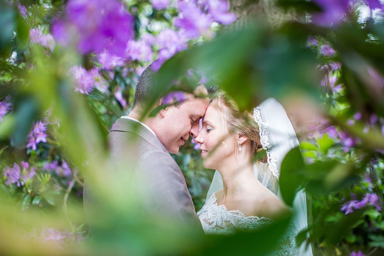 23-Kasteel-Heeswijk-bruiloft