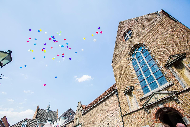 23-Kasteel-Montfoort-bruidsfotograaf