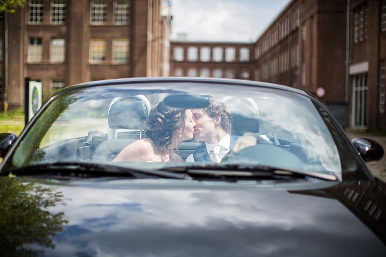 23-Leerfabriek-Oisterwijk-bruidsfotograaf